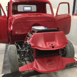1951-chevy-truck-cab-assembly-4