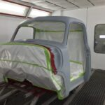 1951-chevy-truck-restoration-paint7