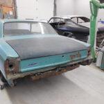 1967-chevelle-restoration