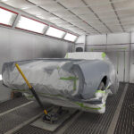 71-Mustang-Restoration-Body-Paint-