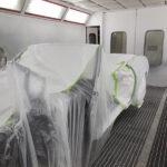 71-Mustang-Restoration-Body-Paint-