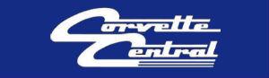 Corvette Central Dealer
