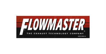 FlowMaster-Logo