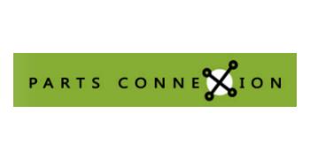 Parts-ConneXion