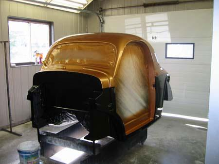 willys_17