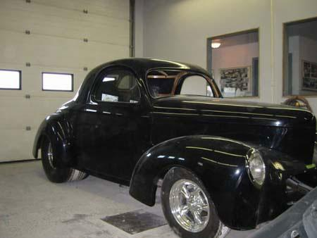 willys_13