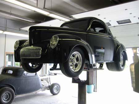 willys_02