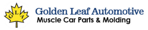 Golden Leaf Automotive Dealer